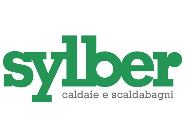 Sylber idrotermosanitari acqua calda caldaie condensazione scaldabagno sistemi solari termici - Scaldabagno a condensazione prezzi ...